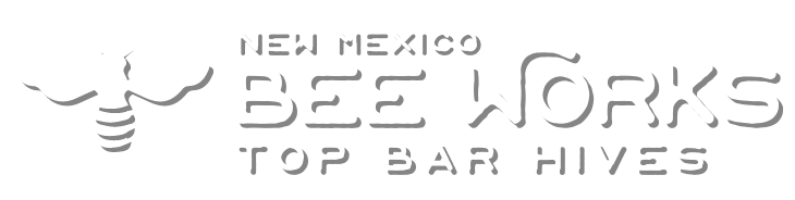 New Mexico Beeworks
